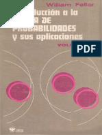 Introducción a la teoría de probabilidades y sus aplicaciones, Vol. I - William Feller-MiBibliotecaVirtual.pdf