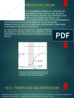 Presentación 10.5.pptx