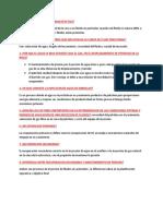 1 PARCIAL-2015.docx