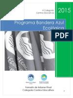 Formato-informe-PBAE-Centros-educativos.docx