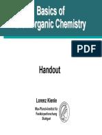 Transferrin-1.pdf