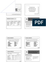 1 FINANCIAL REPORTING N ACC STANDARDS.pdf