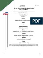 Unidad 2 Administración del Mantenimiento Rafael Antonio Ramos Chavez.docx