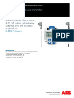OI_MT5100-EN_B.pdf