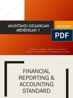 1 FINANCIAL REPORTING N ACC STANDARDS.pptx
