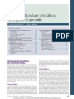 hiperemesis 3.pdf