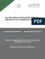 ley_ISSSTE.pdf