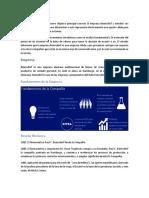 Beiersdorf Aktiengesellschaft (BEI.DE).docx
