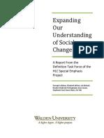 SOCIAL CHANGE.pdf