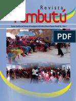 PDF REVISTA TUMBUTUL 7.pdf