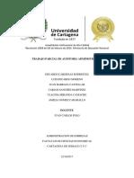 auditoria administrativa (2).docx