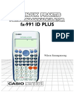 Tutorial fx-991 ID PLUS.pdf