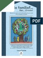 01.- Y LA FAMILIA BIEN GRACIAS.pdf