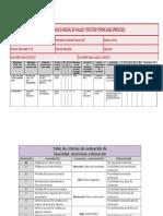 EJEMPLO DE AMEF.docx