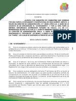Contrato Papelería Ad-002-2016 PDF