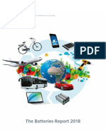 RECHARGE-The-Batteries-Report-2018-April-18.pdf