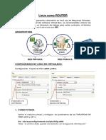 LINUX ROUTER.pdf