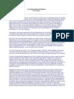 La verdadera historia de John ok.pdf