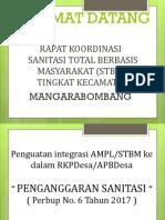 366745987-Bahan-Rakorcam-Stbm-2017-Ok.pdf