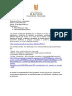 Trabajo Socioantropologiamod.docx