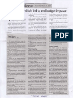 Business Mirror, Mar. 21, 2019, House in last-ditch bid to end budget impasse.pdf