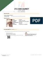 [Free-scores.com]_guinet-sylvain-charlotte-25785.pdf