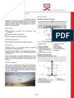 EXPOBAND H45.pdf