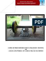 Code of Procedure for USFD of Railway Axles for Large Track Machines.pdf