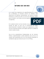 140252221-Aforo-Del-Rio-Calculos.pdf