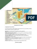 Termoeléctricas2.docx