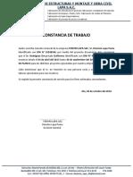 dionisio 1
