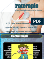 electroterapia.pptx