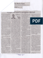 Manila Times, Mar. 21, 2019, Budget delayed is progress denied.pdf