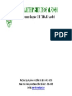 envelope headings.docx