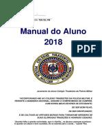 Manual Do Aluno CTPM
