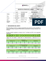 2019-03-19 QF-550H CL-039 EQUIPO FALLA A TIERRA.docx