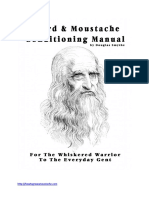 Beard-and-Moustache-Conditioning-Manual.pdf