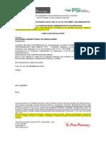 CONV. PSI 7.docx