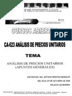 Apuntes de Análisis de Costos.pdf