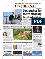 San Mateo Daily Journal 03-21-19 Edition