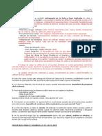 Requisitos para el desarrollo del curso EPIC.docx