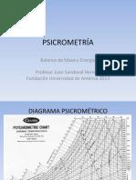 vdocuments.net_resumen-de-carta-psicrometrica-por-juan-andres-sandoval-herrera.pdf