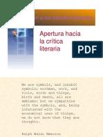 teoria Literaria 3