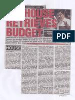 Peoples Tonight, Mar. 21, 2019, House Retrieves Budget.pdf