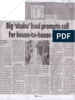 Philippine Daily Inquirer, Mar. 21, 2019, Big shabu haul prompts call for house-to-house search.pdf