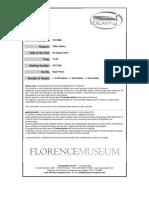 Florence Museum - Voucher.pdf