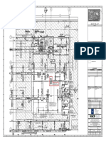 AC 1002 Ground Floor Enlarged Plan AC 1002