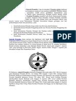 Pengertian Pramuka dan Sejarah Pramuka.docx