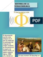 Historia_de_la_Fonoaudiologia (1).pdf