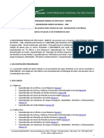Edital.Unifesp.UAB.2019-Língua.Portuguesa